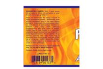 Растителни протеини » NOW Pea Protein, 907 g