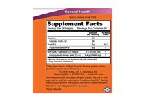 CLA » NOW CLA 800 mg, 90 Softgels