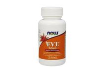 Всекидневни мултивитамини » NOW EVE Woman's Multi, 90 Softgels