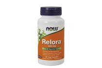 Всекидневни мултивитамини » NOW Relora 300 mg, 60 Veg Caps