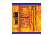 Комплексни аминокиселини » NOW Amino Complete 850 mg, 120 Caps