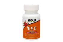 Всекидневни мултивитамини » NOW EVE Woman's Multi, 90 Tablets