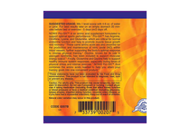 Комплексни аминокиселини » NOW Pro GH, 612 g