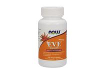 Всекидневни мултивитамини » NOW EVE Woman's Multi, 120 Veg Caps