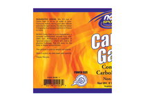 Гейнъри » NOW Carbo Gain Complex Carbohydrate, 3629 g