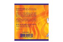 Суроватъчни протеини » NOW Whey Protein Isolate, 816 g